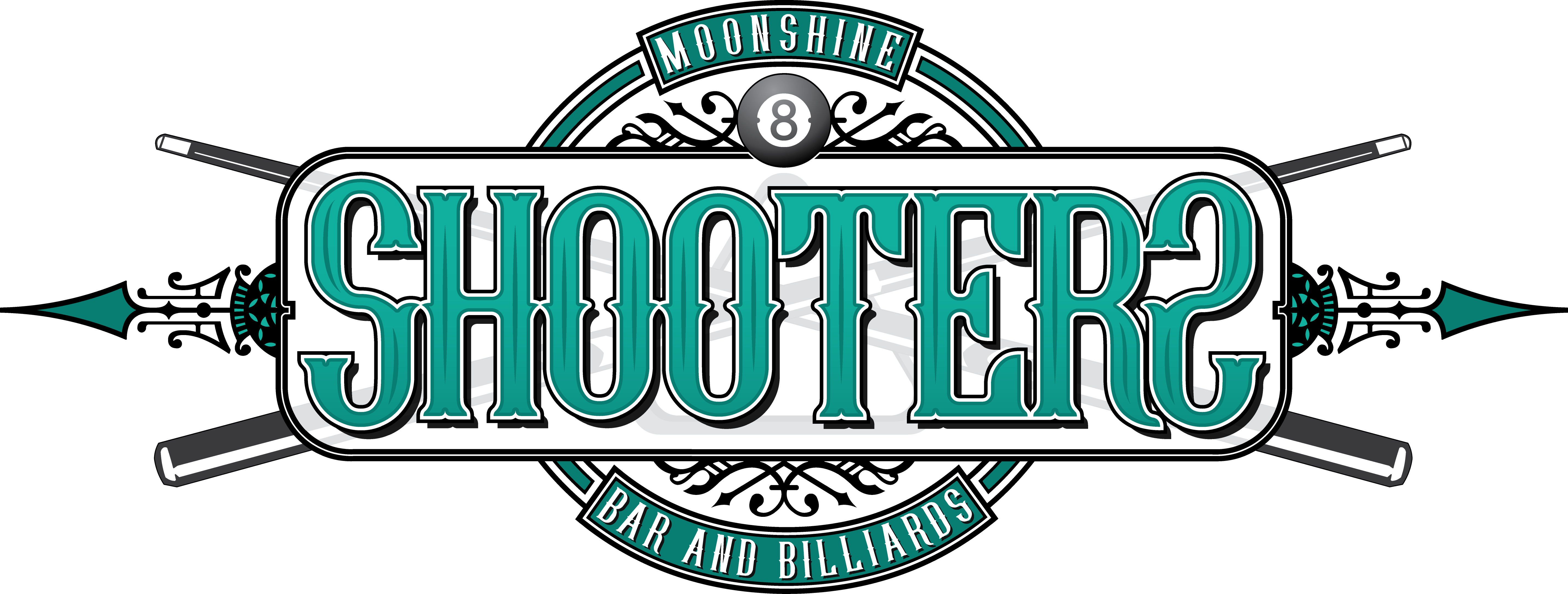 The Moonshine ShooterS